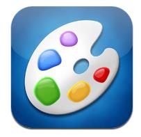 brushes3 app