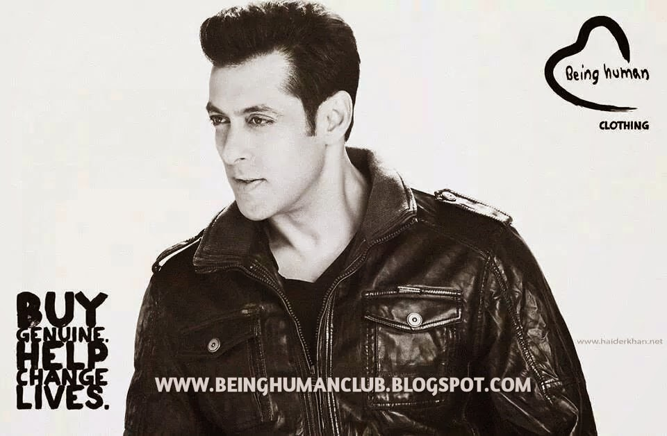 Source Exclusive Latest Pictures Of Salman Khan