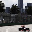 HD Wallpapers 2012 Formula 1 Grand Prix of Australia