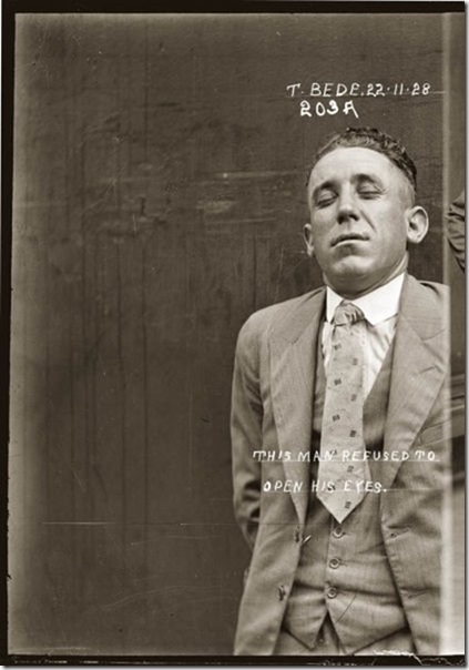 mugshots-1920s-10