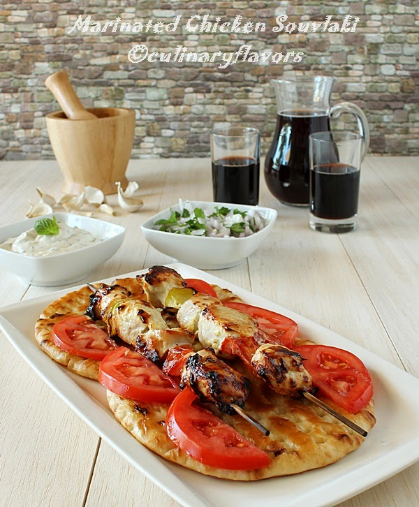 Chicken Souvlaki.JPG