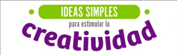 Ideasp