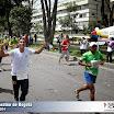 mmb2014-21k-Calle92-1723.jpg