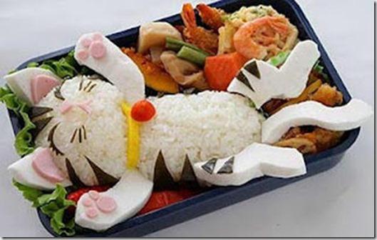 food art 4