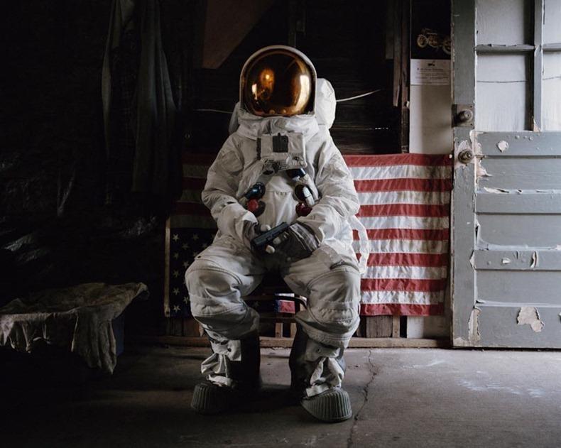 astronautsuicidesneildacosta11