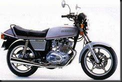 1980-gsx250e