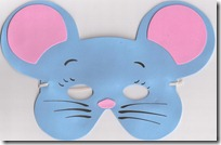 animal-foam-play-masks-cat-dog-mouse-[4]-1439-p