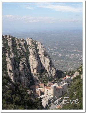 Weltjugendtag Spanien 2011 167