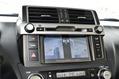 2014-Toyota-Land-Cruiser-Prado-48