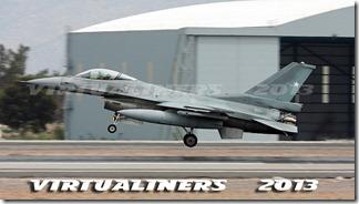 SCEL_V284C_Centenario_Aviacion_Militar_0076-BLOG