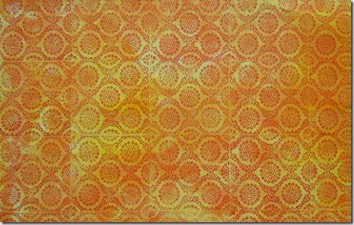 achtergrond-geel-oranje-ste