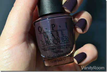 i brake for manicures (4)