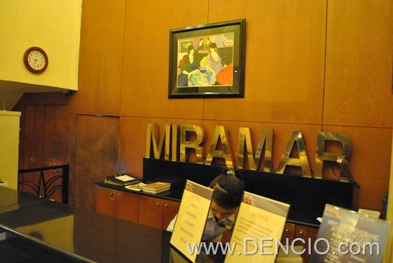 Miramar Hotel Manila 03