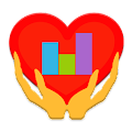 Free Blood Pressure (BP) Watch APK for Windows 8