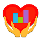 Blood Pressure (BP) Watch APK for Lenovo