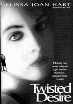 Twisted_Desire_1996