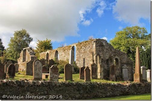14-ruins-Wigtown
