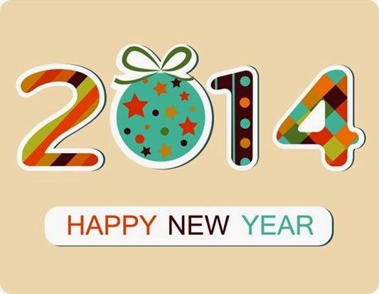 feliz 2014 himajina