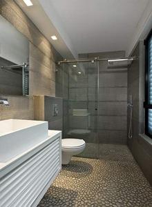 revestimiento-de-baño-baños-de-diseño
