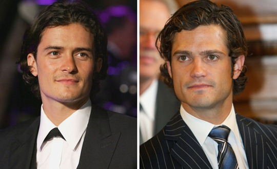 orlando-bloom-carl-philip