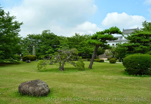 Glória Ishizaka - Castelo de Himeji - JP-2014 - 39