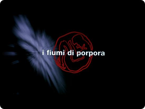 I_fiumi_di_porpora