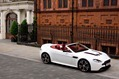 2013-Aston-Martin-V12-Roadster-2