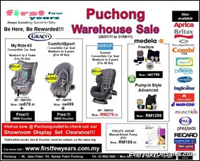 First-few-years-warehouse-sales-2011-EverydayOnSales-Warehouse-Sale-Promotion-Deal-Discount