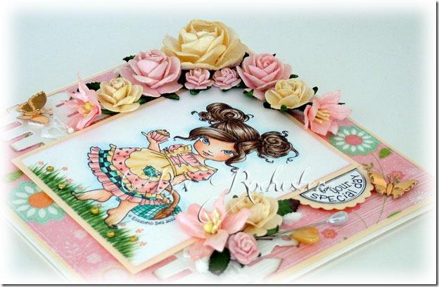 bev-rochester-whimsy-cinnamon-sugar3