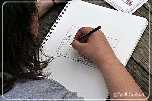 [Drawing1%255B6%255D.jpg]
