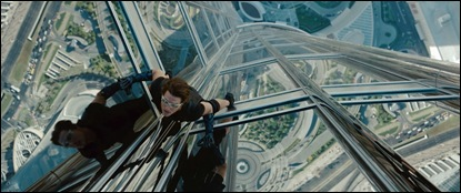 Mission Impossible - Ghost Protocol - 8