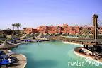 Фото 6 Coral Sea Oriental Resort ex. Hostmark Oriental Resort