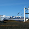 Islandia_229.jpg