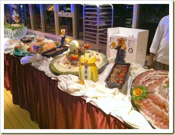 buffet1 (5)elab