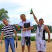 Кубок Поволжья по аквабайку 2012. 4 этап, 21 июля 2012. Нефтино. фото Юля Березина - 252.jpg
