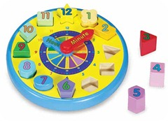 Wooden_Shape_Sorting_Learning_Clock
