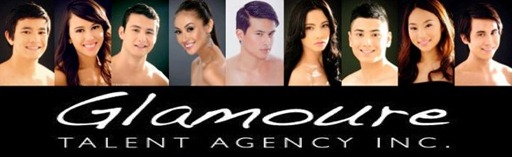 Glamoure Talent Agency, Inc.