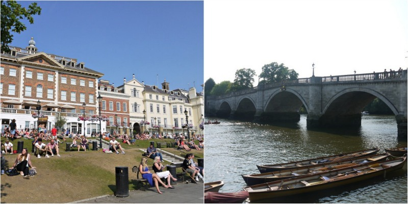 Richmond_Collage