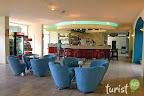Фото 7 Shipka Hotel