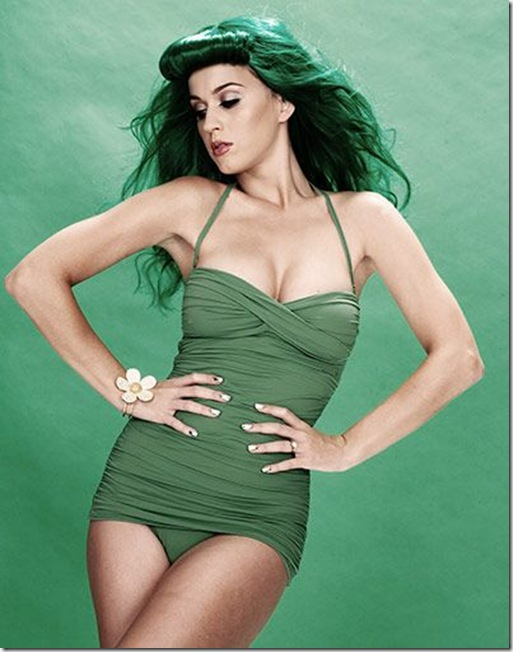 katy-perry-cameltoe-green-1