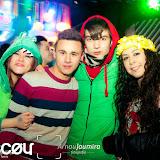 2015-02-21-post-carnaval-moscou-43.jpg