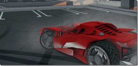 carmageddon screens 05