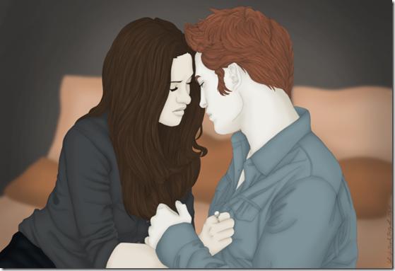 Edward Cullen (3)
