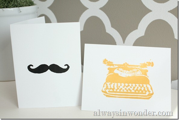 screen_printed_cards_from_alwaysinwonder (1)