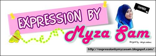 header myza