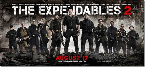 expendables 3 (37)