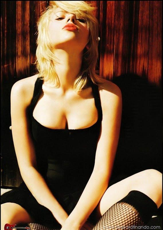scarlett-johansson-linda-sensual-sexy-sexdutora-tits-boobs-boob-peitos-desbaratinando-sexta-proibida (406)