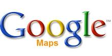 Google Maps ora anche Offline per Android e migliorata la modalità 3D