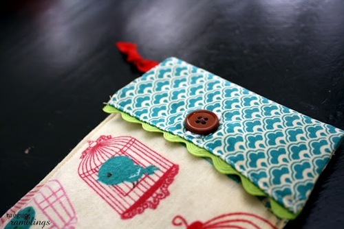 travel pouch-016