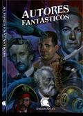 Autores Fantásticos